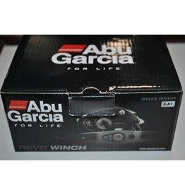 Abu Garcia Abu Garcia REVO Winch RVO3 WNCH