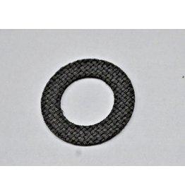 Smooth Drag CD127 - Carbon Drag