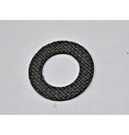 Smooth Drag CD127 - CD127 - Carbon Drag Washer replaces Daiwa 540-6870