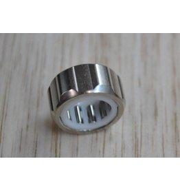 Abu Garcia 1275594 - Ambassadeur One Way Roller Clutch  Bearing