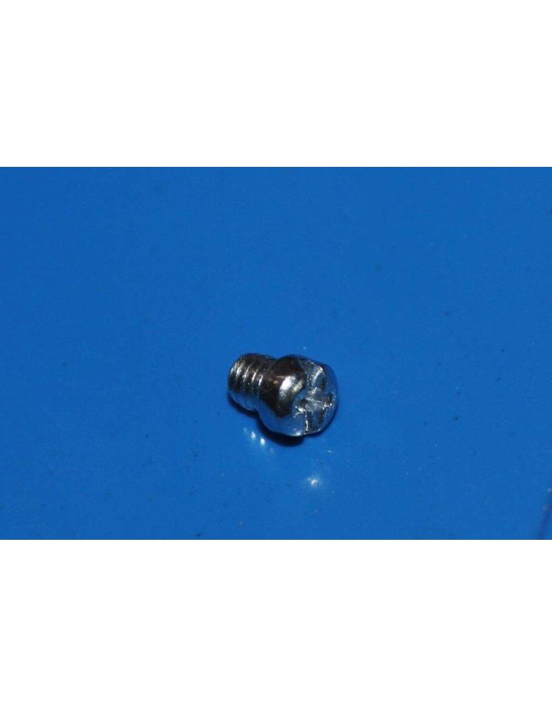 Penn 32-15  T68  - Penn Handle Screw Lock