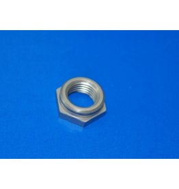 Shimano BNT2200 - Shimano Handle Nut