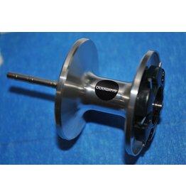 Shimano BNT1308 - C1A Shimano Spool