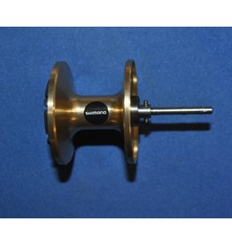 Shimano BNT3335 - C1B Shimano Spool