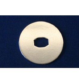 Shimano BNT2430 - Shimano Key Washer