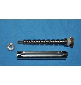 Abu Garcia K83 - Abu Garcia Ambassadeur 6000 series Dual Bearing Worm Kit  6000 series