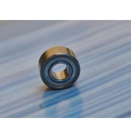EZO-SPB D5 - 4x9x4 - Shielded Stainless Steel Bearing