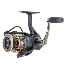 Penn PENN® Battle® II Spinning Reel