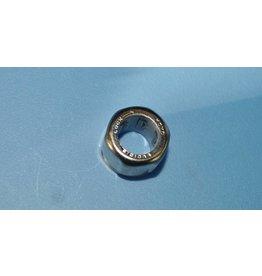Koyo BNT1207  - Anti-Reverse Roller Clutch Bearing