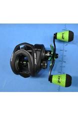 Lew's Lew-039-s-Mach-II-Speed-Spool-SLP-MH2SH-Baitcast-Reel-Right-Hand-Retrieve     Lew-039-s-Mach-II-Speed-Spool-SLP-MH2SH-Baitcast-Reel-Right-Hand-Retrieve     Lew-039-s-Mach-II-Speed-Spool-SLP-MH2SH-Baitcast-Reel-Right-Hand-Retrieve     Lew-039-s-Mach-