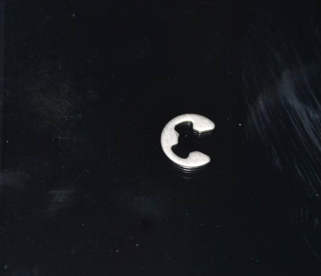 Abu Garcia Shimano C-Clip Retainer - 1116109