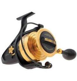Penn PENN® Spinfisher® V Spinning SSV3500