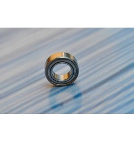 DadsOleTackle D10 - 5X10X4mm - SMR105ZZ  SS-Bearing