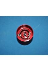 Shimano Shimano Stradic Ci4+ 1000FA Spool Assembly  - RD16139
