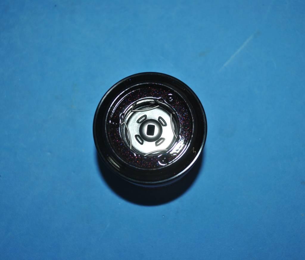 Shimano Shimano Stradic Ci4+ 3000FA Spool Assembly - RD16137