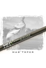 MHX NEW MB873 MHX Mag Bass Rod Blank 7'3"