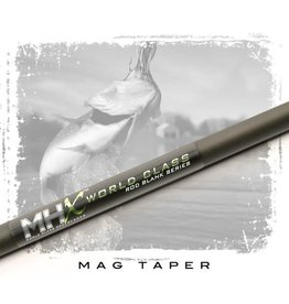 MHX MB873 MHX Mag Bass Rod Blank 7'3"