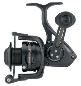 PENN® Conflict® II Spinning Reel CFTII4000