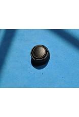 Shimano Shimano Caius 150A Cast Control Cap - BNT5407