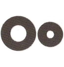 DadsOleTackle CD-K  Shimano Curado K upgrade Kit Carbon Drag Washer