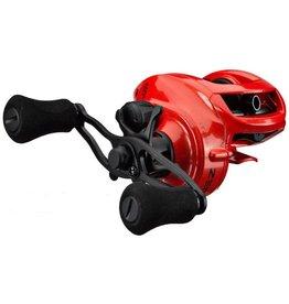 13 Fishing® Concept Z Baitcast Reel 7.3:1 gear ratio new no box