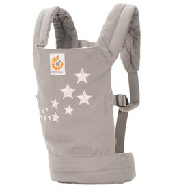 Ergobaby Ergo Baby Doll Carrier