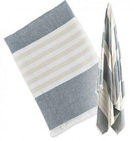 Lulujo Lulujo Turkish Towel