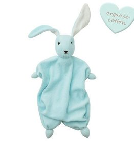 Babylonia Peppa Bonding Doll, Tino
