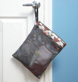 Skip Hop Skip Hop Wet/Dry Bag