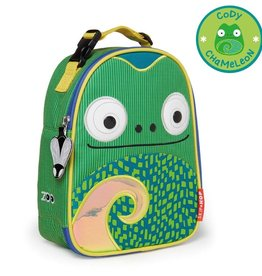 Skip Hop Skip Hop Zoo Lunch Bag