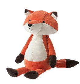 Manhattan Toy Manhattan Toy Folksy Foresters - Fox