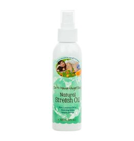 Earth Mama Angel Baby Earth Mama Angel Baby Natural Stretch Oil