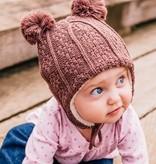 Twinklebelle Jan & Jul Winter Hat