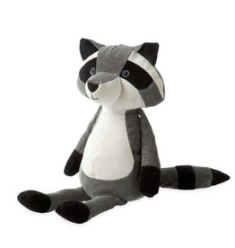 Manhattan Toy Manhattan Toy Folksy Foresters - Raccoon