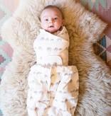 Ergobaby Ergo Baby Swaddler
