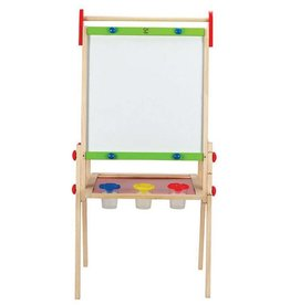 Hape Hape All-in-1 Easel