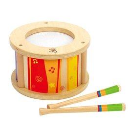 Hape Hape Little Drummer