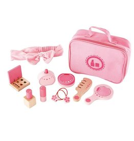 Hape Hape Beauty Belongings
