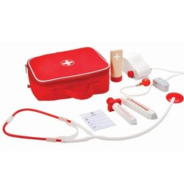 Hape Hape Doctor on Call