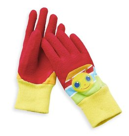 Melissa & Doug Melissa & Doug Good Gripping Gloves