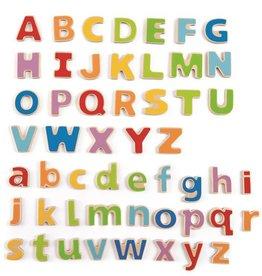 Hape Hape ABC Magnetic Letters