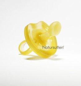 Natursutten Natursutten Natural Pacifier