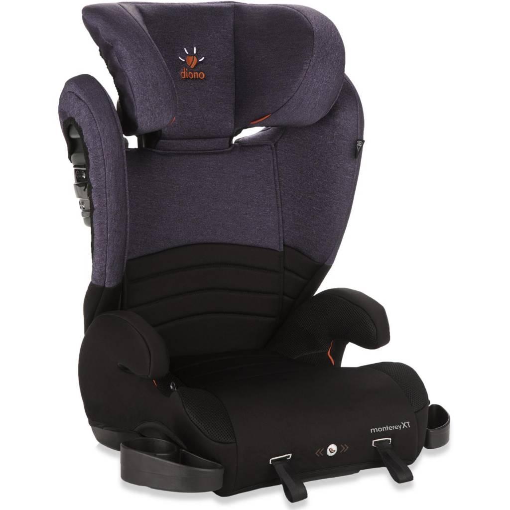 Diono Diono Monterey XT Booster Seat