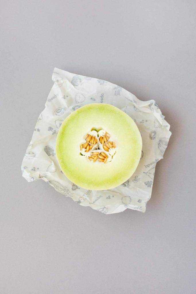 Abeego Abeego Beeswax Food Wrap