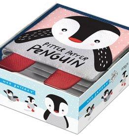 Quarto Pitter Patter Penguin