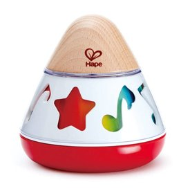 Hape Hape Rotating Music Box