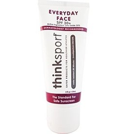 Thinkbaby Thinksport EveryDay Face SPF 30 2oz