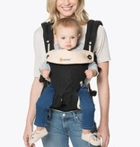 Ergobaby Ergo Baby All Position 360