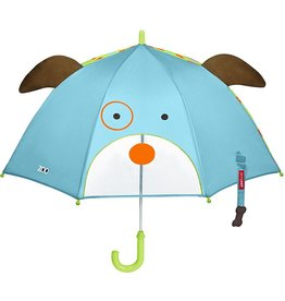 Skip Hop Skip Hop Zoo Umbrella Dog