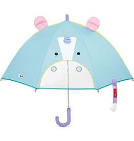 Skip Hop Skip Hop Zoo Umbrella Unicorn